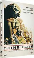 DVD : China Gate - NEUF
