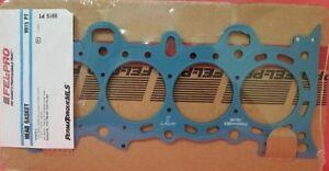 88-00 For Honda Civic Fel-Pro Head Gasket  D16Z6 D16Y7 D16Y8 Permatorque MLS