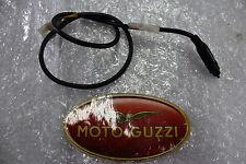 MOTO GUZZI BREVA V 750 IE INTERRUTTORE LUCI FRENO luce Top #R3340
