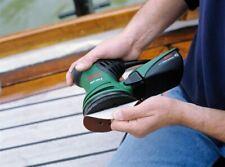 Bosch Exzenterschleifer PEX 220 A 0603378000