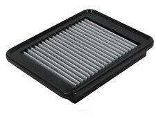 Air Filter-MagnumFlow OE Replacement Pro Dry S Afe Filters 31-10041