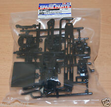 Tamiya 51002/0005919 TT-01 A Parts (Upright) (TT01/TT01D/TT-01D), NIP