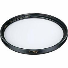 105mm UV/IR Cut 486M MRC Filter