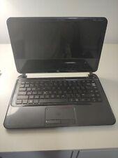 New listing Hp Pavilion TouchSmart Laptop