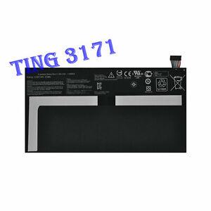 C12N1320 New Battery For ASUS Transformer Book T100 T100TA-DK002H T100TAF-DK024B