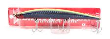 Duo Tide Minnow Flyer Slim 140 Affondamento Esca GHA3145 (4128)