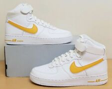 DS Nike Air Force 1 One Low Zapatos BQ5360 800 Para hombre