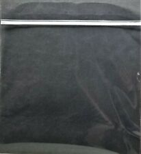 20 - 2XL #2 + Seal Up Box Set Outer Sleeves for 7-9 LP Vinyl Record Album Boxes