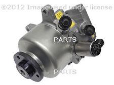 Mercedes Benz SL500 SL55 2003 2004 2005 2006 Luk Power Steering Pump
