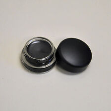 Mac PRO LONGWEAR PAINT POT Eyeshadow Full Size 0.17 oz New in Box Authentic