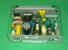 Alcon Dc Power Supply For 3000le Ophthalmic Laser 3148