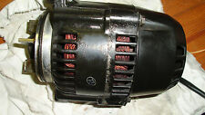 Deckeldichtung Kawasaki EN 500 A EN500A Bj 1990-1993 TRW Kupplung komplett
