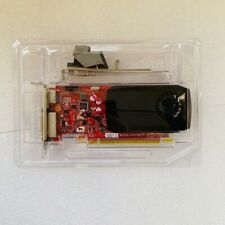 Dell NVidia GeForce GTX 745 4GB Graphics Card 128Bit PCIE 3.0 GDDR3 VGA/DVI/HDM