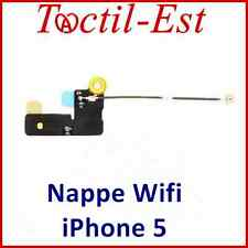 Nappe WIFI GSM Antenne pour iPhone 5