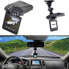 270°Rotatable Foldable Car SUV Tachograph DVR Video Recorder Night Vision Camera