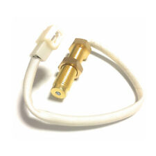 Magnetoelectric Tachometer Sender For Gas/Diesel Engine Pulse Tacho M16*1.5