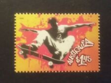 2006 Mint EXTREME SPORTS $1.45 mgnh YB will combine post