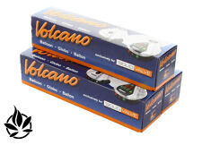 Volcano Classic & Digit Vaporizer Solid Valve 3x Balloon Bag by Storz & Bickel