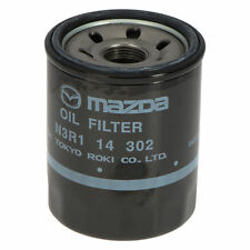 For 2004-2013 Mazda 3 Oil Filter K/&N 51682CZ 2007 2010 2008 2005 2006 2009 2011