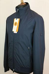Save The Duck mens water resistance mens jacket size M/L