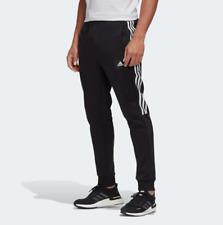 adidas Must Haves Fleece Fitness Joggers Basic Sportswear Trousers