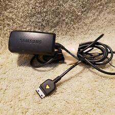 SAMSUNG Travel Power Adapter 5v