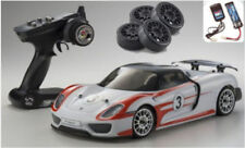 Kyosho Onroad RC-Modelle & -Bausätze-im Maßstab 1:10