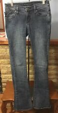 Rock And Republic Jeans Kasandra Size 0 Bootcut