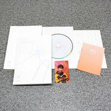 [BTS]5th mini album-LOVE YOURSELF/E ver./ 承 'Her'/D.N.A/DNA/JIN Photocard