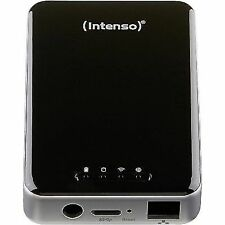 "Intenso 2.5"" WiFi HDD 3.0 1TB Memory 2"