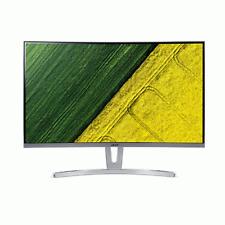 Acer ED273 69 cm (27 Zoll) LED-Monitor