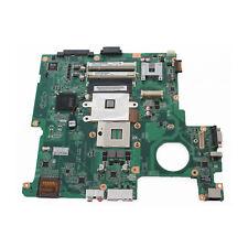 Platte Hauptplatine Packard Bell Easynote MH36 Motherboard DA0PE2MB6C0 REV:c
