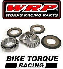 Ducati REAR DISC BRAKE BEVEL TWINS All WRP Steering Head Bearing Kit