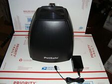 New listing PetSafe Replacement Free to Roam Wireless Dog Fence Extra Transmitter Rfa-554