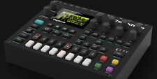 DIGITONE - Collection of Patches Sounds and Presets for Elektron Digitone