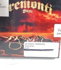 Tremonti - Dust  cd 2016