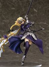 FATE-APOCRYPHA: JEANNE d' ARC 1/8 STATUE 19cm MAX FACTORY