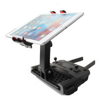 DJI Mavic 2 Pro/Zoom Remote Controller Holder Extended Clip Phone Tablet Stand