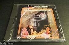 ROBERTA FLACK / THE BEST OF / KILLING ME SOFTLY / CD / PLAY TESTED