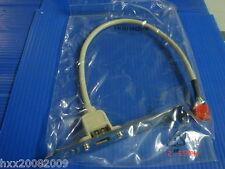 ASUS 14G011012066 BRACKET (1 POTR FIREWIRE 1394 6PIN )
