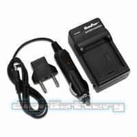 2x BATTERIES+CHARGER Pack for SONY NP-BX1 Cyber-shot DSC-RX100 Camera Battery x2