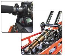 SPG ELEC ARC LOCKER SKI-DOO XM 163/174 (ARCSD405-EL-10)