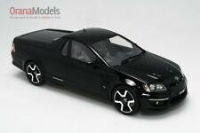 1:18 Holden HSV Maloo R8 Ute  -  BR18401A