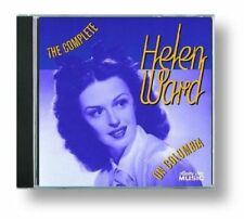 Ward, Helen - The Complete same 2CD NEU OVP