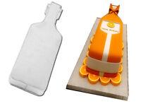 Bottle Shape Birthday Wedding Anniversary Cake Tin