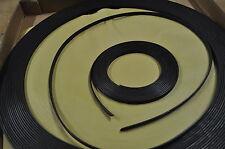 Fridge Seal Magnetic Strip 5 Metres Strong Magnet