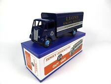 Camion Guy Van Lyons SUPERTOYS - DINKY TOYS Voiture Miniature MB113