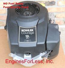 KOHLER COURAGE SV5913212 FOR CUB CADET LTX1040 SV590-0220 13AX90AR010 Engine NEW