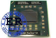 HP Pavilion dv7-3164cl laptop CPU AMD Turion M520 2.3GHz TMM520DB022GQ S1