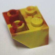 Lego® Teststein test brick von Bayer oder BASF schöner Zustand (Nr.21)